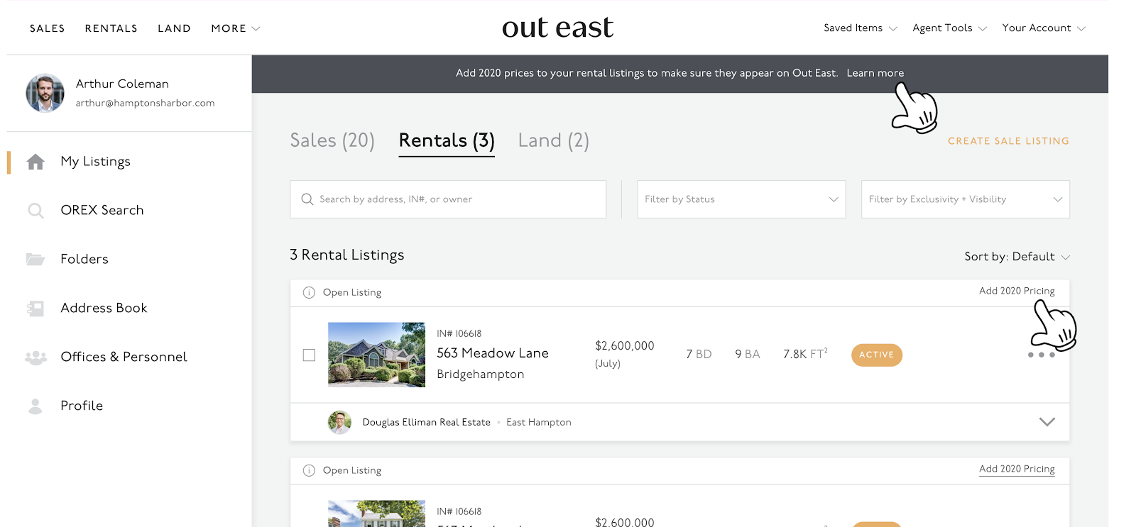 Add_2020_prices_to_your_rental_listings.png